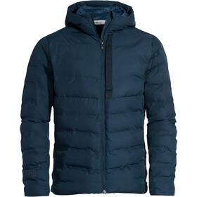 VAUDE Mineo Insulation Jacket Men dark sea
